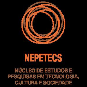 NEPeTeCS
