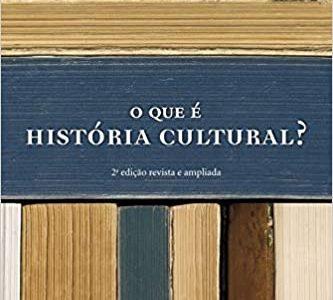 Peter Burke e a cultura