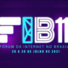 Por uma Internet mais diversa no Brasil